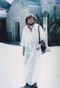 Résultats de recherche d'images pour «Jean, Messager de La Lumière»