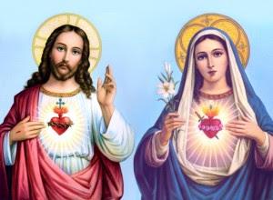 Résultats de recherche d'images pour «REVELACIONES MARIANAS»