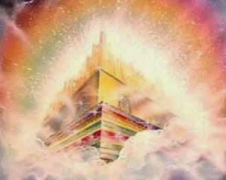 Résultats de recherche d'images pour «jérusalem céleste»