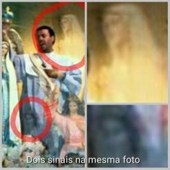Résultats de recherche d'images pour «jacarei brazil marcos»