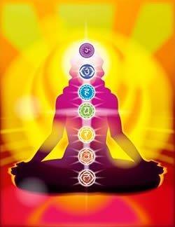 Résultats de recherche d'images pour «le danger de l'ouverture des chakras»