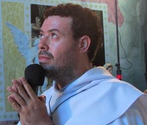 MARCOS TADEU YEIXEIRA