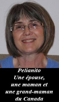 Résultats de recherche d'images pour «pelianito»