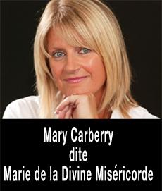 """Résultat de recherche d'images pour """"maria divine miséricorde"""""""