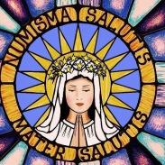 Résultats de recherche d'images pour «maria divine mercy»