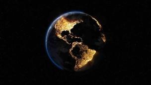 Résultats de recherche d'images pour «jours de ténèbres»