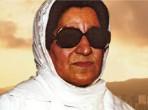 Résultats de recherche d'images pour «gulshan esther in pakistan»
