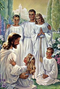 Résultats de recherche d'images pour «heaven people»