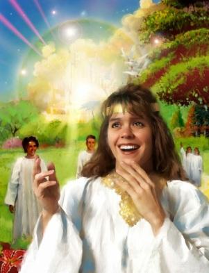 Le Ciel : un lieu beaucoup plus exaltant que vous pouvez l'imaginer - Page 18 08934-people-in-heaven-happy