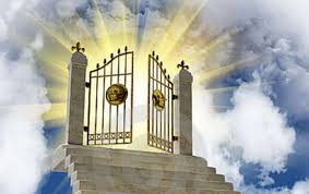 Un témoignage qui nous donne envie de partir pour le ciel !!! ..... 442cc-deus2b25c325a92bamor