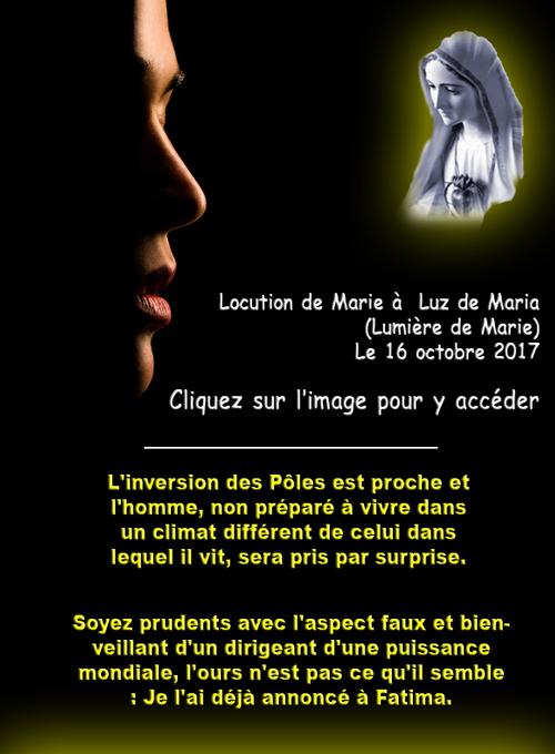 Luz de Maria 9fbda-profil-luz-de-maria1-marie