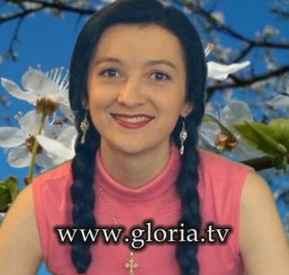 """Résultat de recherche d'images pour """"english gloria tv"""""""
