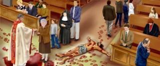 """Petit """"bug"""" lors de la communion - eucharistie- - Page 2 Q9ulu5rj1yoh9le0kgiryicfj9le0kgiryich"""
