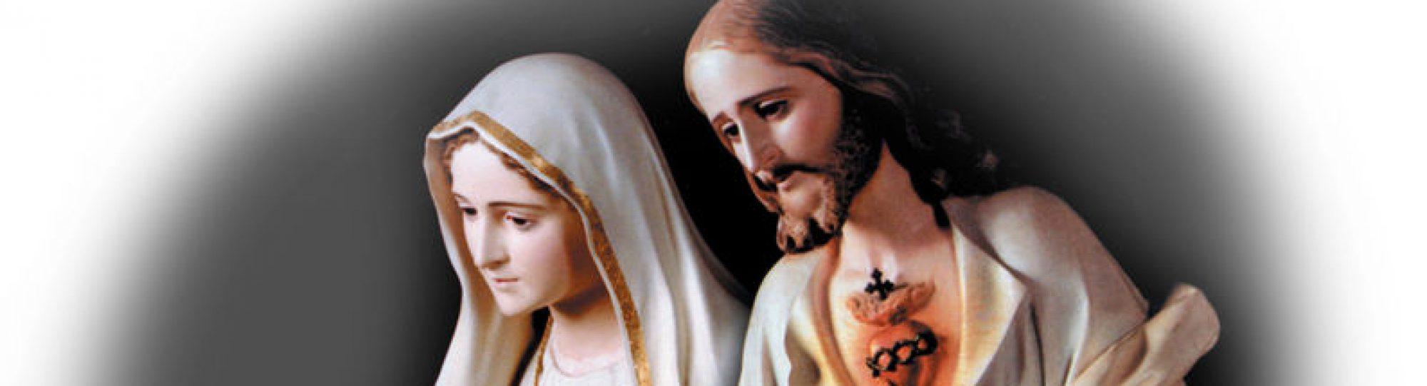 Le pape François accusé d'hérésie par des théologiens catholiques Cropped-j-1-1