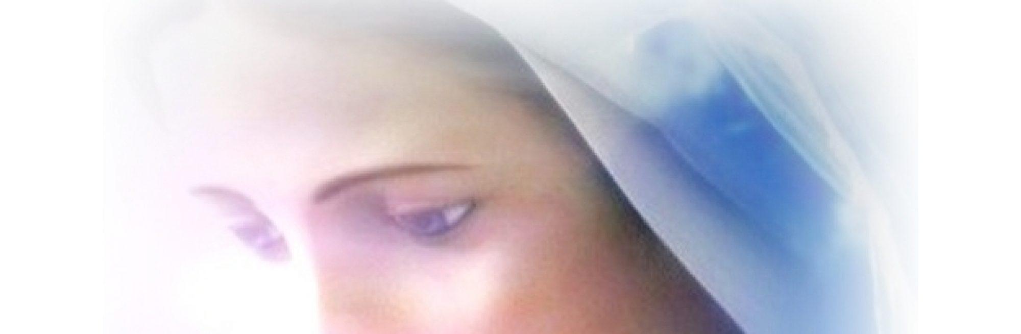 Les prophéties de la Fraudais de la stigmatisée Marie-Julie Jahenny. Cropped-me1-1