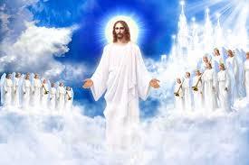 ❤ Père Wiesław Nazaruk – J'ai survécu à la mort et j'ai vu le paradis ❤ Image-14