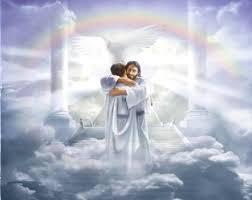 ❤ Père Wiesław Nazaruk – J'ai survécu à la mort et j'ai vu le paradis ❤ Image-16