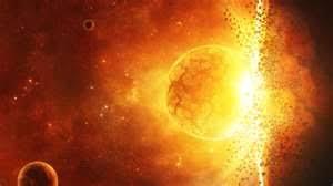 Docteur Kelly Bowring – L'avertissement, le miracle et l'apocalypse Image-167