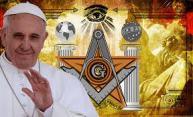 Le Faux Prophète de l'Apocalypse - Pape François