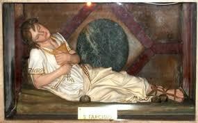 """Résultat de recherche d'images pour """"martyre de l'eucharistie"""""""