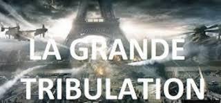 """Résultat de recherche d'images pour """"grande tribulation"""""""