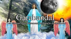 """Résultat de recherche d'images pour """"le miracle garabandal"""""""