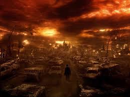 """Résultat de recherche d'images pour """"apocalypse"""""""