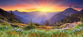"""Résultat de recherche d'images pour """"heavenly landscape"""""""