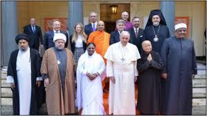 """Résultat de recherche d'images pour """"religion mondiale"""""""