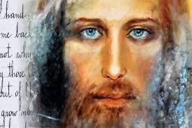 """Résultat de recherche d'images pour """"jesus vassula"""""""