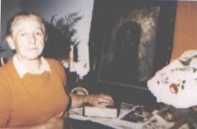 """Résultat de recherche d'images pour """"Elizabeth Kindelmann"""""""