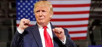 """Résultat de recherche d'images pour """"PRÉSIDENT TRUMP: Courage! Arrêtez la Réserve fédérale, dites NON aux avortements de relance et à toute nouvelle monnaie numérique du Nouvel Ordre Mondial!"""""""
