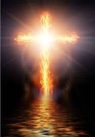 The Warning Of God: Two Suns Prophecy – Comet of The Great Warning ...