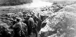 Première Guerre mondiale: Quelle histoire sociale de la Grande ...