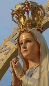 Message de la Reine du Rosaire et de la Paix Itapiranga Via Edson ...
