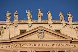 Le culte des saints dans l'Eglise catholique | Liturgie & Sacrements