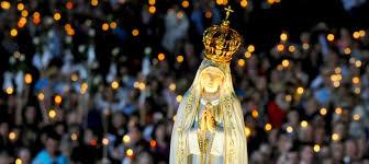 Notre Dame de Fatima et la preuve par les miracles