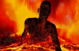 Le péché mortel réduit l'âme à l'état de cadavre  