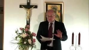 John Leary – Les bonnes personnes viendront au paradis, tandis que ...