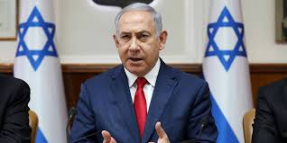 Dans un mois, Benyamin Netanyahou joue de nouveau sa survie politique