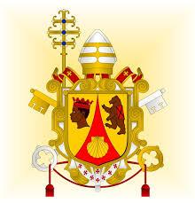 Les Vérités de la Foi Catholique – Dominique André & JMCO ...