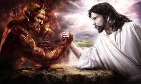 Avocat de l'ange, avocat du diable : 20 minutes pour une vision ...