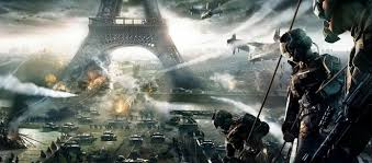 https://static.mediapart.fr/etmagine/default/files/2020/04/08/troisieme-guerre-mondiale.jpg